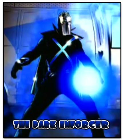 Dark_enforcer