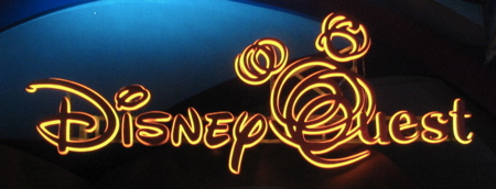 Disney_quest