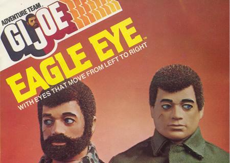 Eagle_eye_gijoe