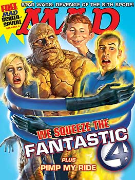Fantastic_four_mad