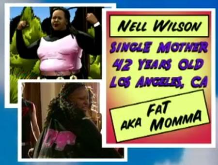 Fat_momma