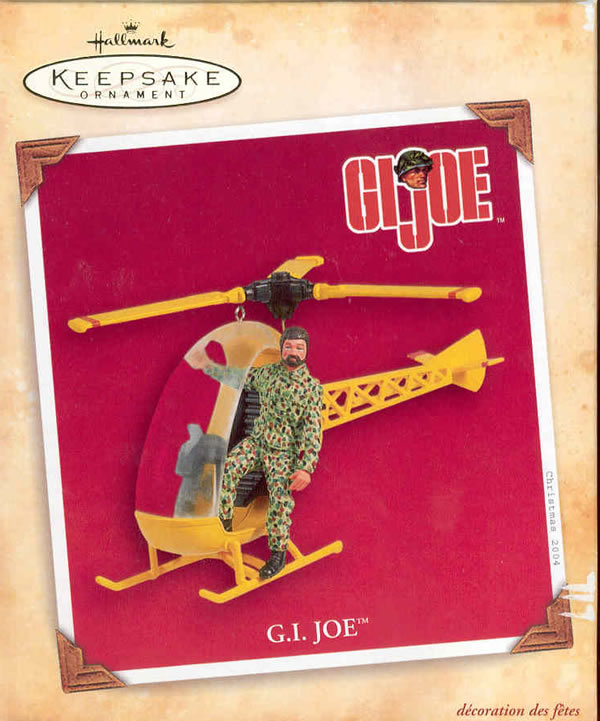Gijoe_yellow_copter_ornament