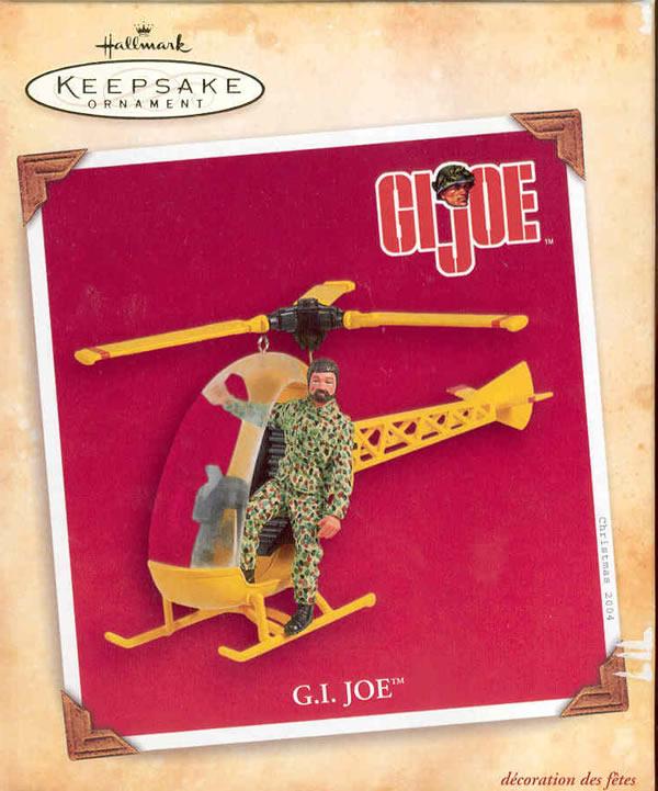 Gijoe_yellow_copter_ornament