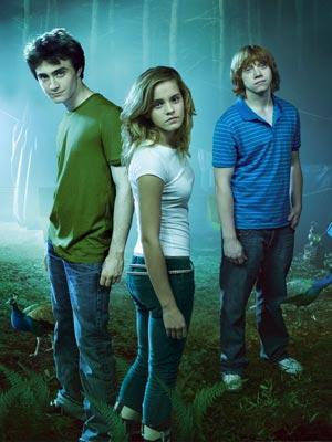 Harry_ron_hermione_1