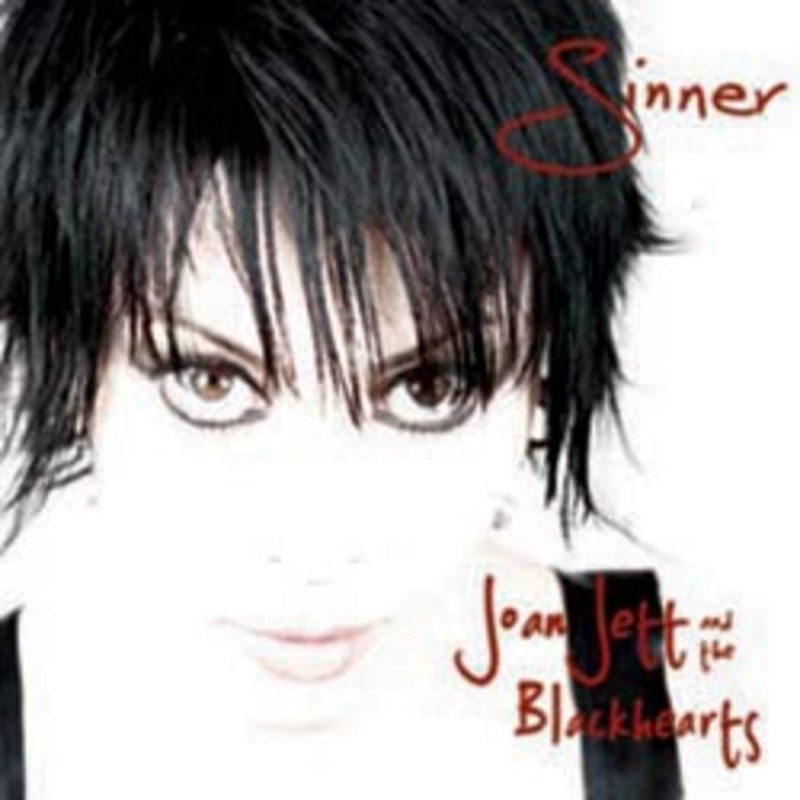 Joan_jett_sinner