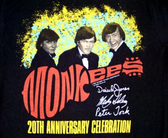 Monkees_1986_tour