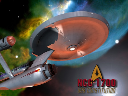 Ncc1700splash_s