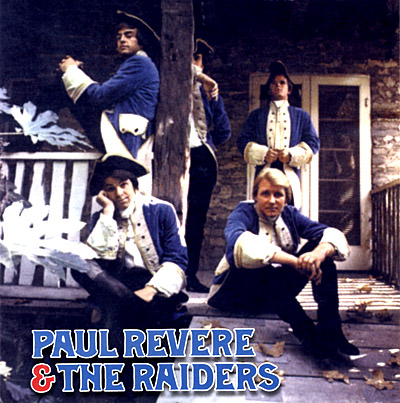 Paul_revere_raiders