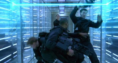 Resident_evil_laser_defense