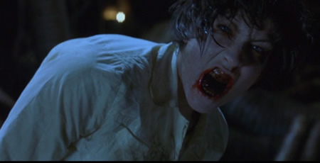 Resident_evil_zombie