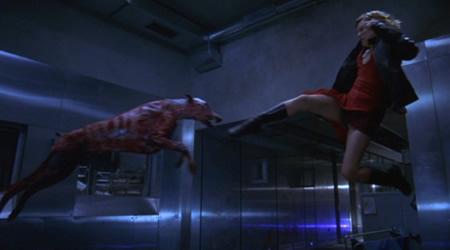 Resident_evil_zombie_dog