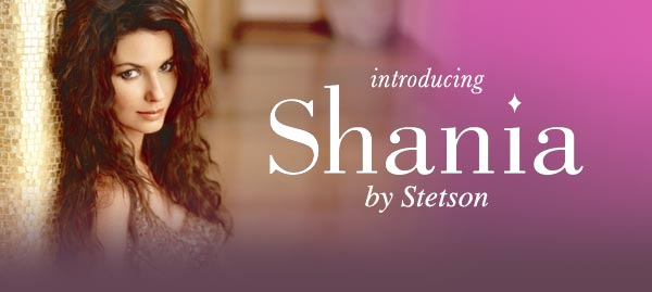 Shania_twain_essence
