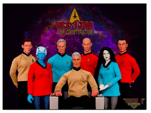Star_trek_cast_1