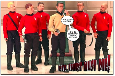 Star_trek_red_shirt_must_die