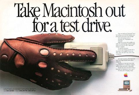 Test_drive_macintosh