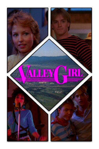 Valley_girl_deborah_foreman_2