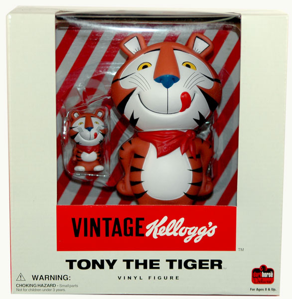 Vintage_tony_the_tiger_vinyl