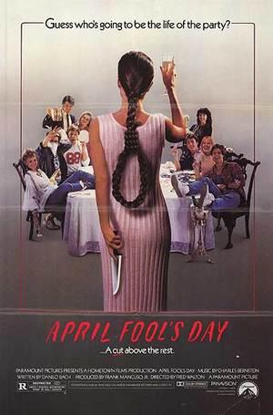 April_fools_day_poster_1
