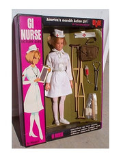 Gi_joe_nurse_1
